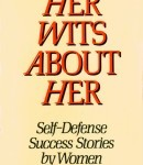 •Her Wits About Her by Denise Caignon & Gail Groves