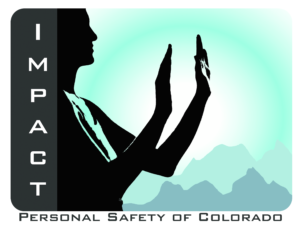 Donate to Impact Personal Safety of Colorado